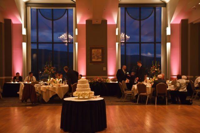 Tmx 1369719678644 9 Irwin, PA wedding dj