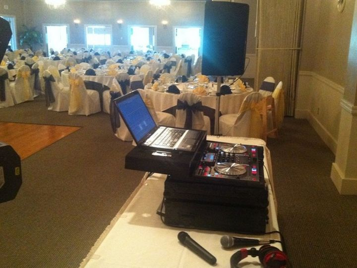 Tmx 1370816356894 Img2314 Irwin, PA wedding dj