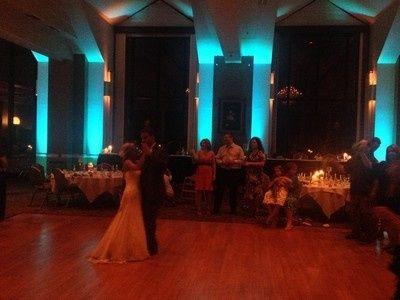 Tmx 1370816645227 Img5167 Irwin, PA wedding dj
