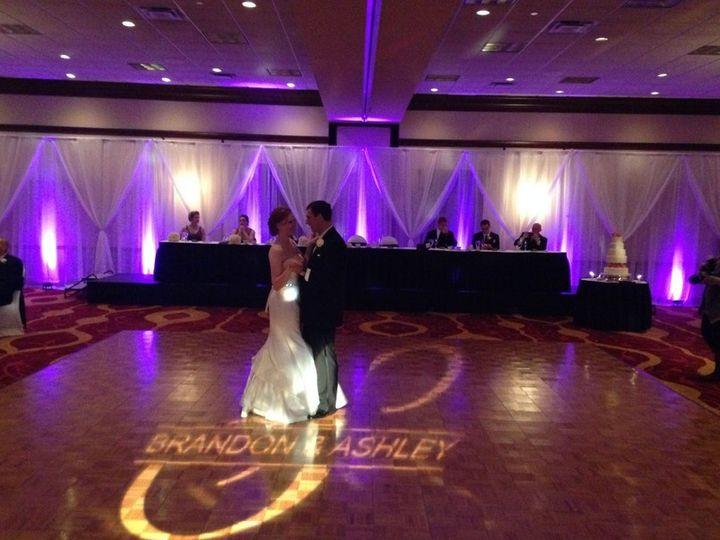 Tmx 1390250337257 2013 11 23 17.35.5 Irwin, PA wedding dj