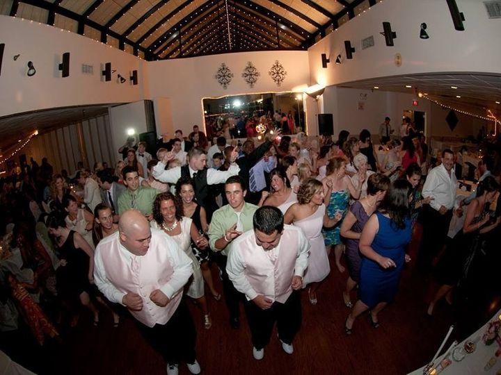 Tmx 1390251000270 2013 07 08 14.01.4 Irwin, PA wedding dj