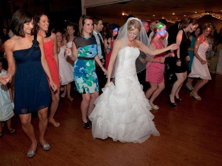 Tmx 1390251030387 2013 07 15 14.40.4 Irwin, PA wedding dj