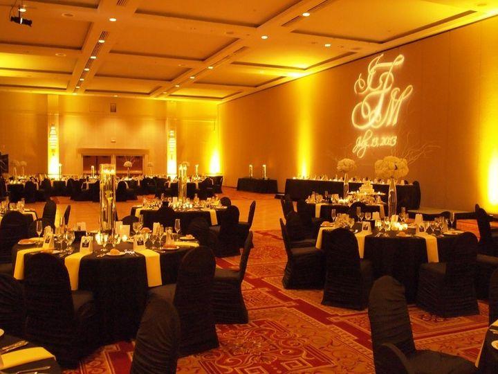 Tmx 1390251567546 P713145 Irwin, PA wedding dj