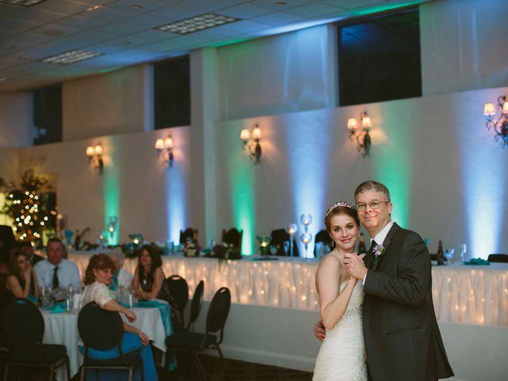 Tmx 1415756688470 14j Irwin, PA wedding dj