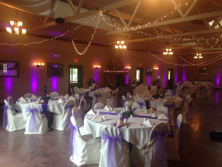 Tmx 1415757076557 15 Irwin, PA wedding dj