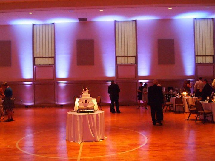 Tmx 1415757318233 P9281737 Irwin, PA wedding dj