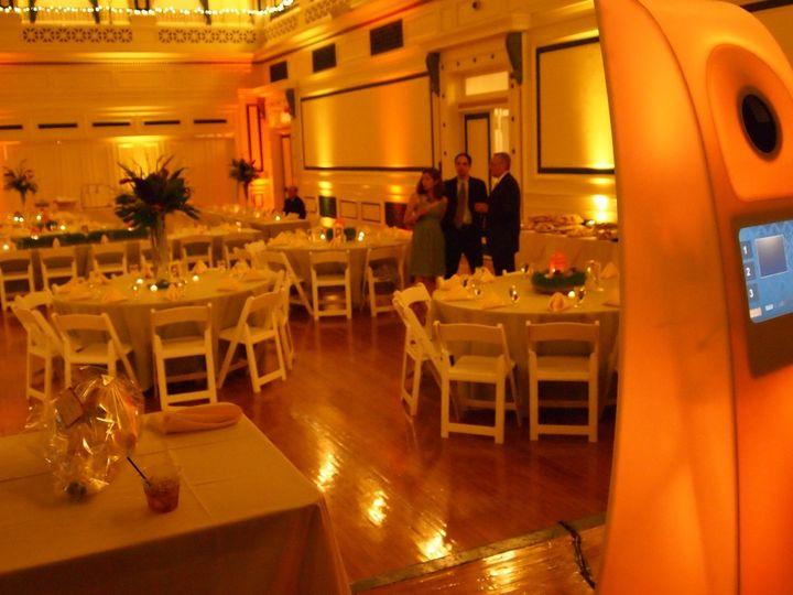 Tmx 1415757353879 P1011812 Irwin, PA wedding dj