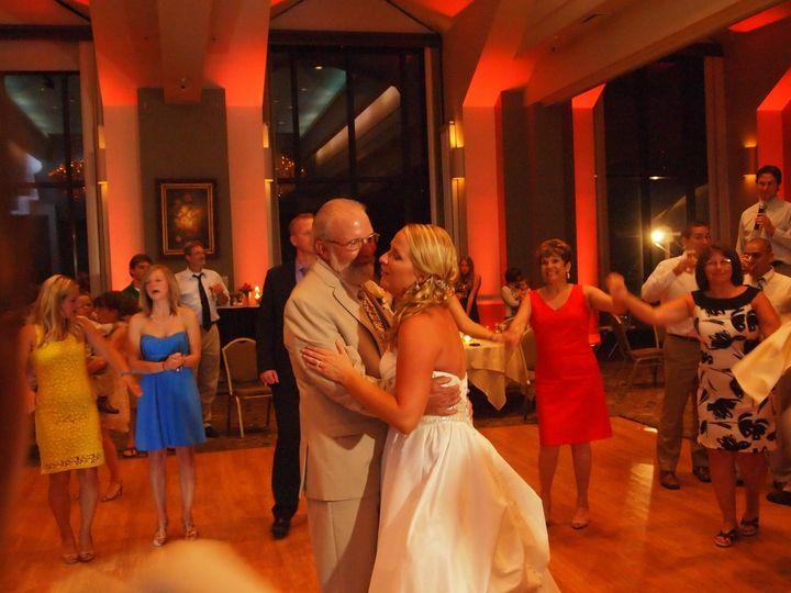 Tmx 1415757368710 P6221326 Irwin, PA wedding dj