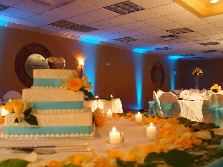 Tmx 1415757383761 P7280330 Irwin, PA wedding dj
