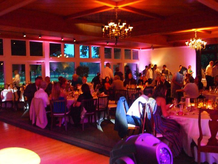 Tmx 1415757392115 P8021976 Irwin, PA wedding dj
