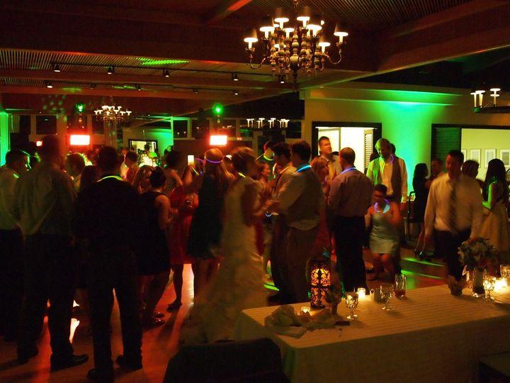 Tmx 1415757442514 P8021996 Irwin, PA wedding dj