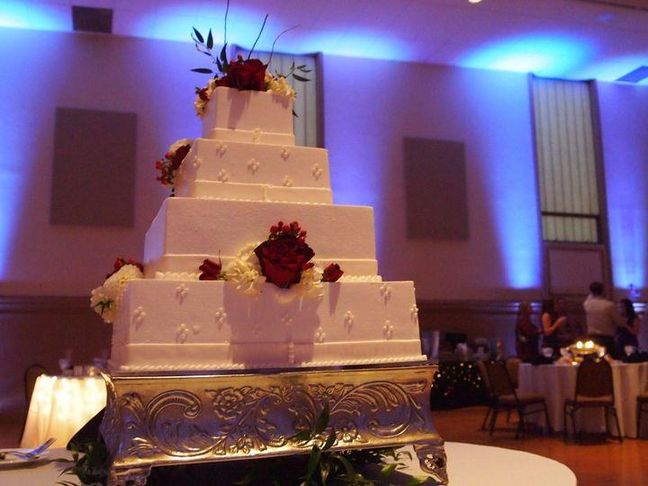 Tmx 1415757510573 P9281739 Irwin, PA wedding dj