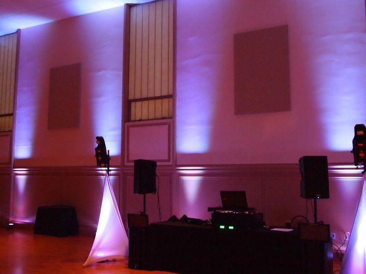 Tmx 1415757520591 P9281740 Irwin, PA wedding dj