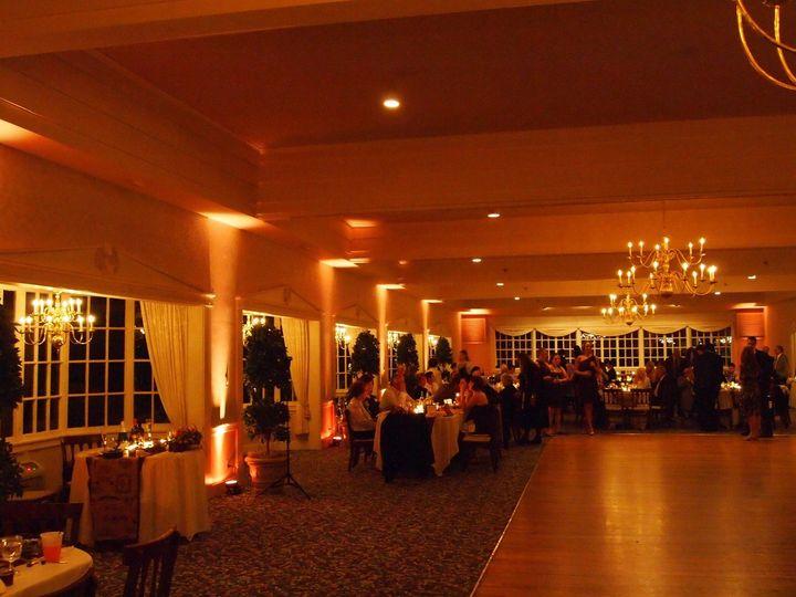 Tmx 1415757528414 Pa121762 Irwin, PA wedding dj