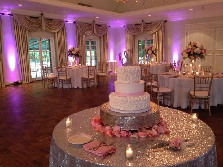Tmx 1415757957884 2014 10 03 18.14.12 Irwin, PA wedding dj