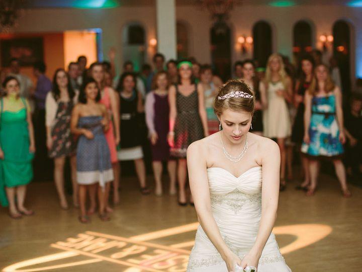 Tmx 1415758233752 Img 789 L Irwin, PA wedding dj