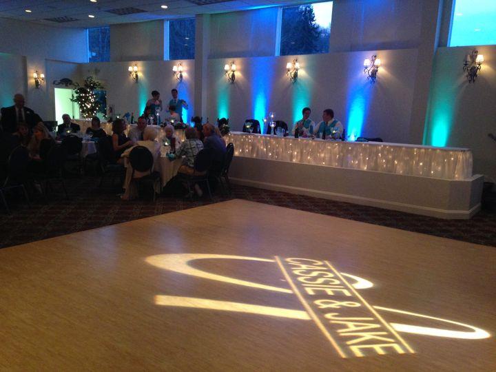 Tmx 1415758526786 2014 04 12 20.01.33 Irwin, PA wedding dj