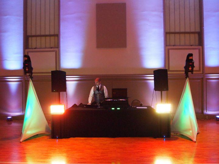 Tmx 1416027476042 P9281744 Irwin, PA wedding dj