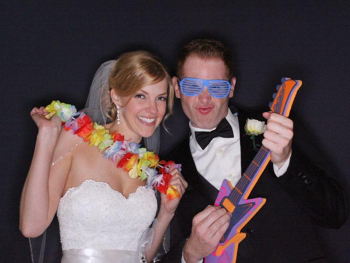 Tmx 1416154540195 Img0188 1 Irwin, PA wedding dj