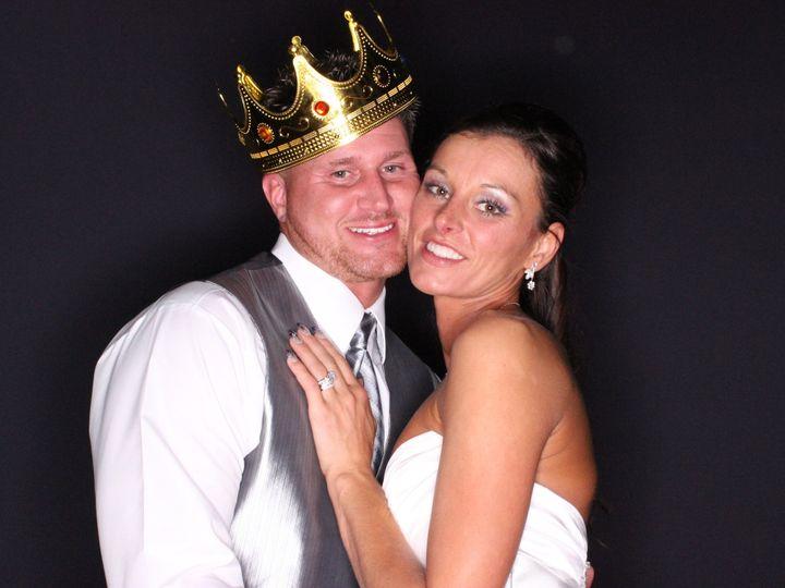 Tmx 1416154555945 Img0237 1 Irwin, PA wedding dj