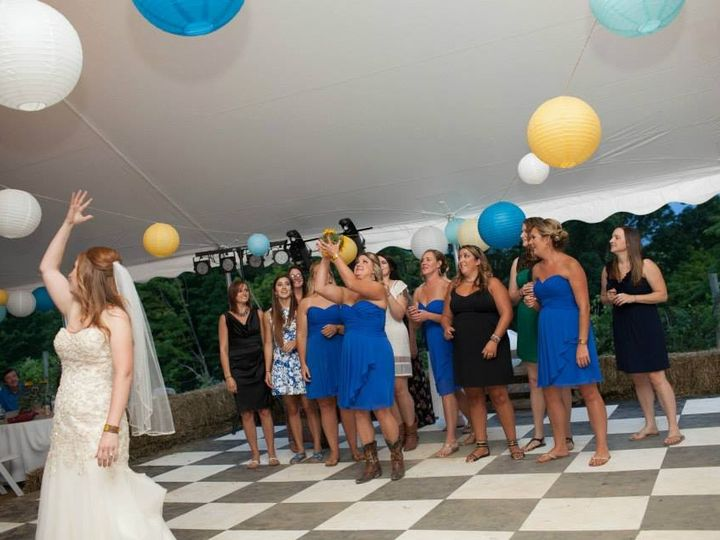 Tmx 1421557020735 Wedding Dance Pic 2 Irwin, PA wedding dj