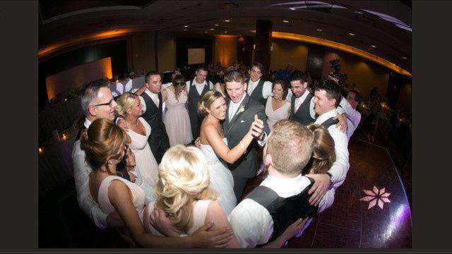 Tmx 1421557053822 Image Irwin, PA wedding dj