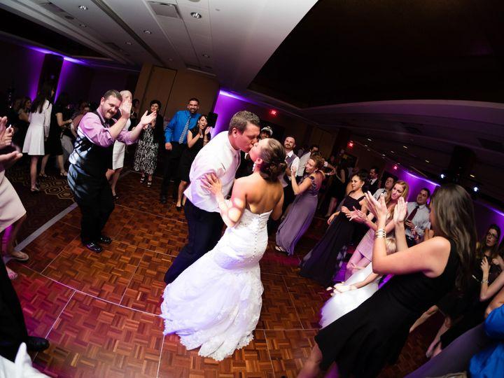 Tmx 1421557254158 Fallonreception 435 Irwin, PA wedding dj