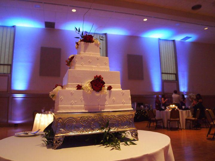 Tmx 1422655063508 P9281739 Irwin, PA wedding dj