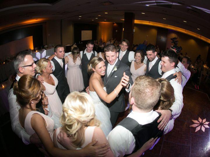 Tmx 1422655160805 140412horigan1486 Irwin, PA wedding dj