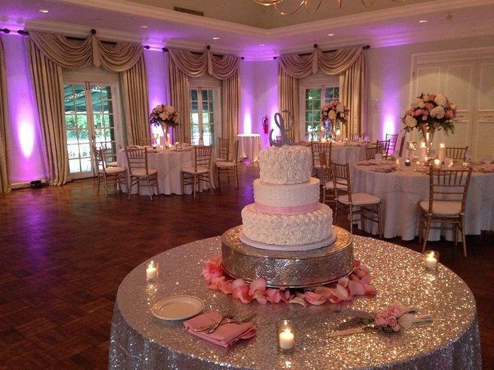Tmx 1422655549203 2014 10 03 18.14.12 Irwin, PA wedding dj