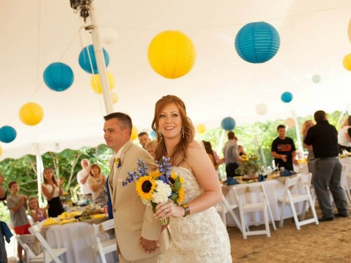 Tmx 1422655558487 Wedding Dance Pic 4 Irwin, PA wedding dj