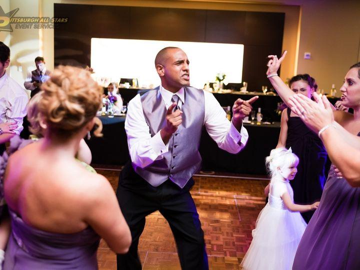 Tmx 1422655623525 Image00014 Irwin, PA wedding dj