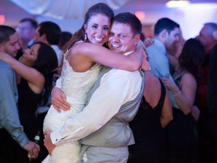 Tmx 1480739138978 2016 02 07 14.09.11 Irwin, PA wedding dj