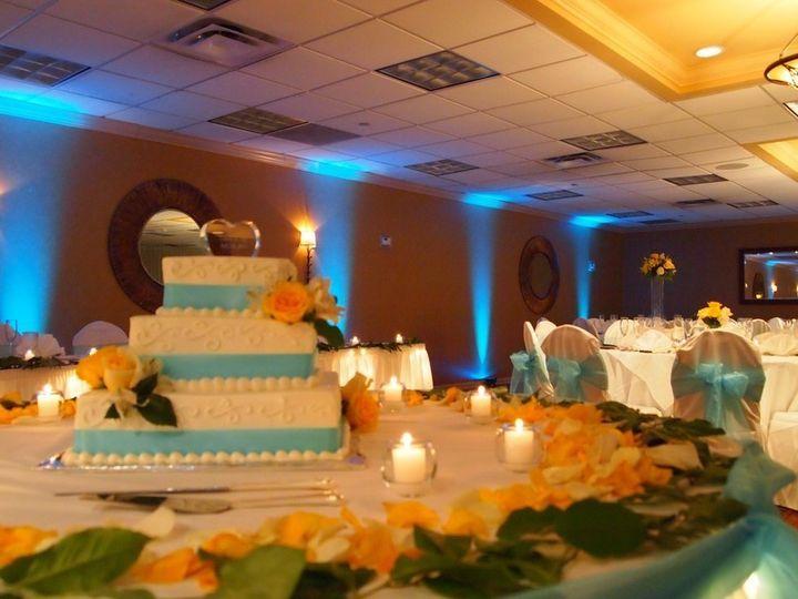 Tmx 1480739215114 P72803302 Irwin, PA wedding dj