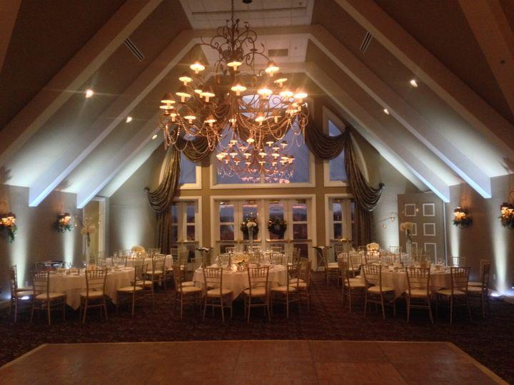 Tmx 1481556339545 Up5 Irwin, PA wedding dj