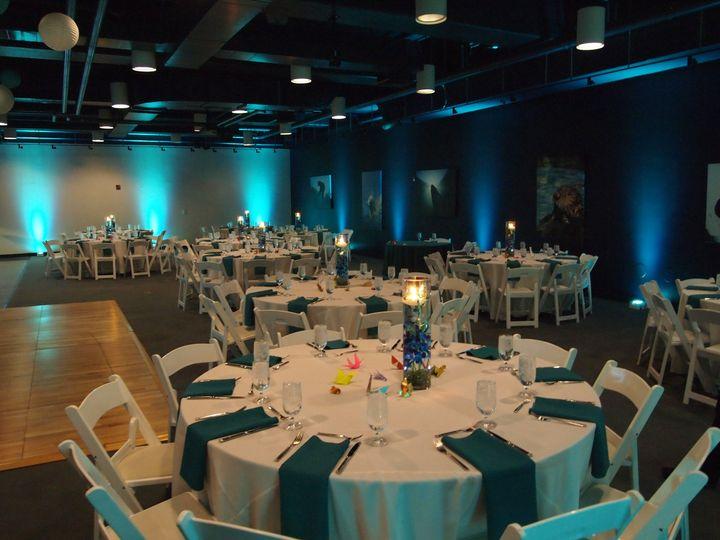 Tmx 1481556375498 Up9 Irwin, PA wedding dj
