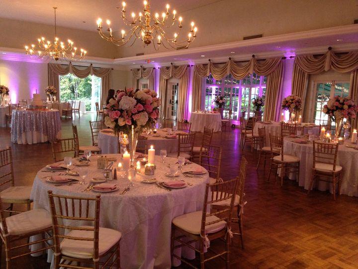 Tmx 1481557897273 Up1 Irwin, PA wedding dj