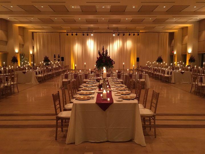 Tmx 1483338551414 2016 11 26 18.05.50 Irwin, PA wedding dj