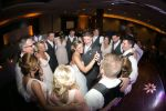 PITTSBURGH ALL-STARS EVENT SERVICES image