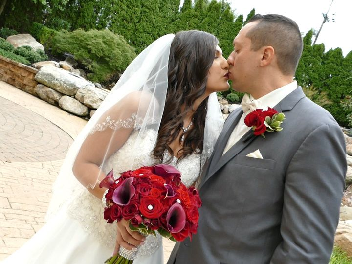 Tmx Aisha And Jason Edit 3 Movie Snapshot 51 117464 Southampton, Pennsylvania wedding videography