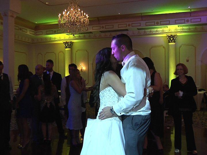Tmx Aisha And Jason Edit Movie Snapshot 51 117464 Southampton, Pennsylvania wedding videography