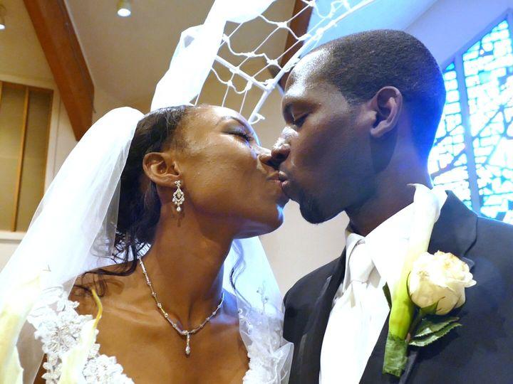 Tmx Alisha And Travis Movie Snapshot 51 117464 Southampton, Pennsylvania wedding videography