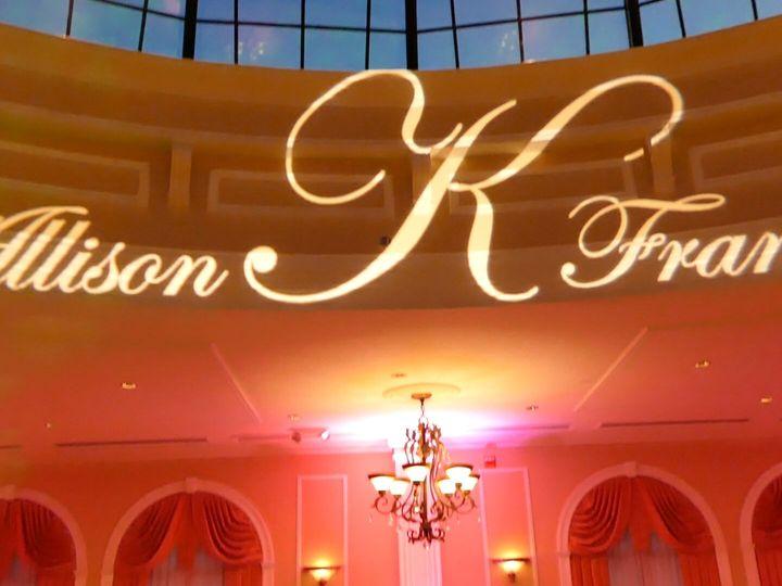 Tmx Allison And Frank Edit Movie Snapshot 51 117464 Southampton, Pennsylvania wedding videography