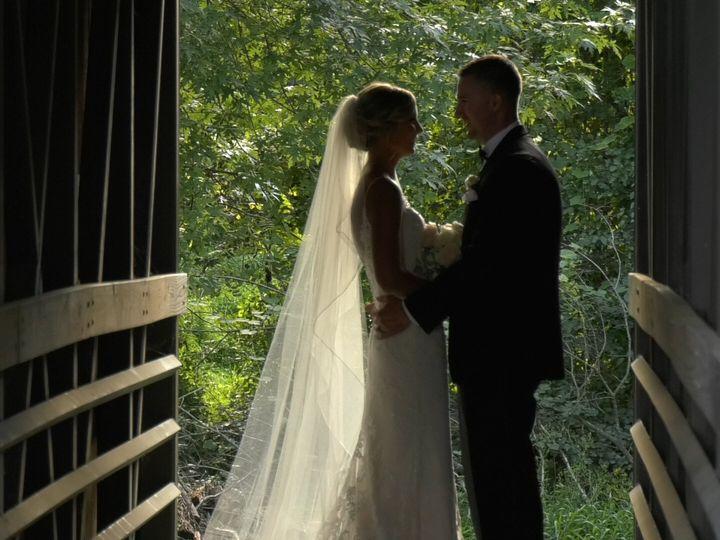 Tmx Allison Anthony Edit 3 Movie Snapshot 51 117464 Southampton, Pennsylvania wedding videography