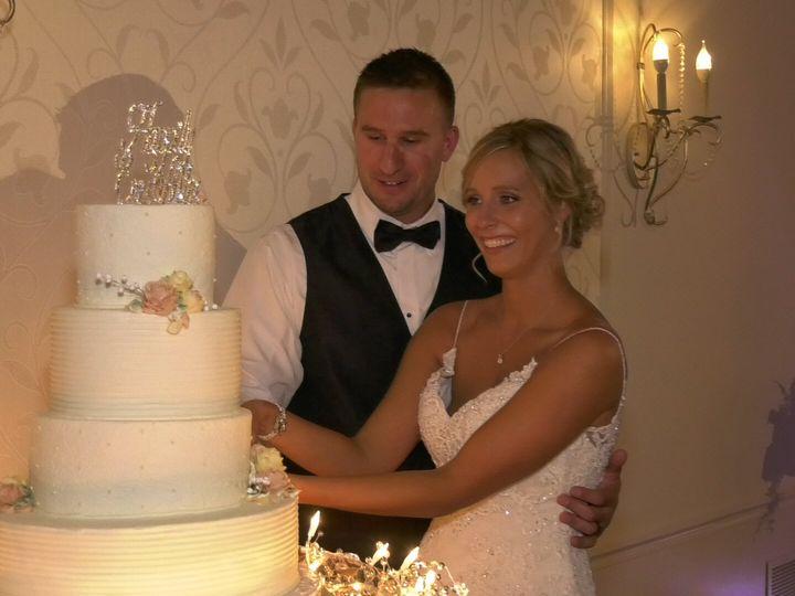Tmx Allison Anthony Edit 4 Movie Snapshot 51 117464 Southampton, Pennsylvania wedding videography