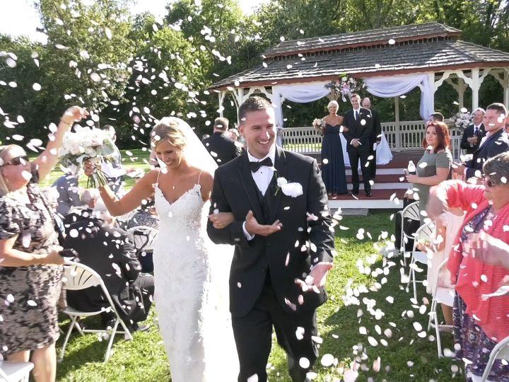 Tmx Allison Anthony Edit Movie Snapshot 51 117464 Southampton, Pennsylvania wedding videography