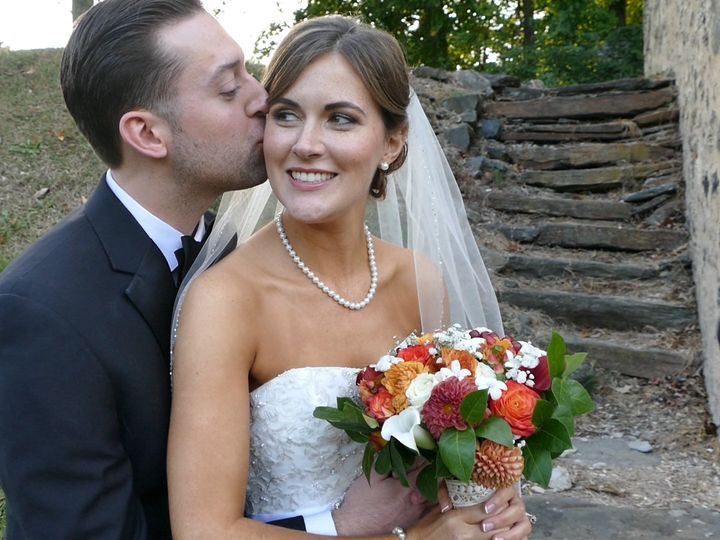 Tmx Amy And Henry Editmovie 2 Movie Snapshot 51 117464 Southampton, Pennsylvania wedding videography
