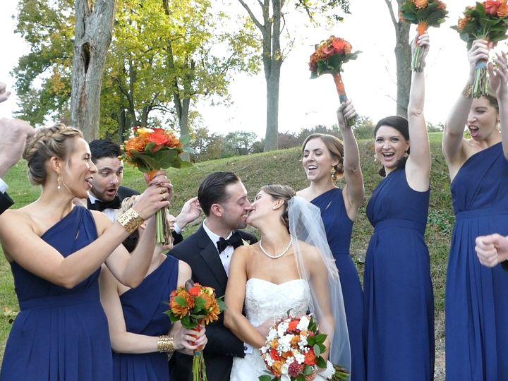 Tmx Amy And Henry Editmovie 3 Movie Snapshot 51 117464 Southampton, Pennsylvania wedding videography
