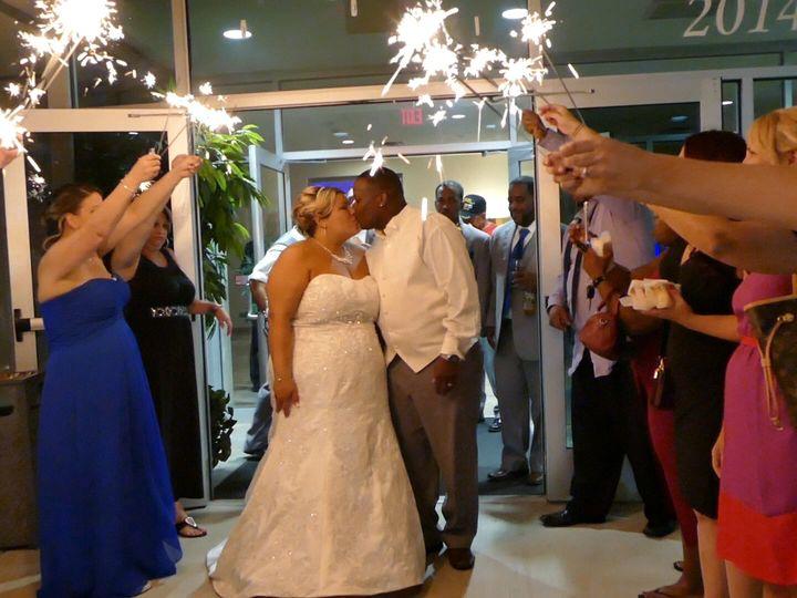 Tmx Amy Lister Edit 7 Movie Snapshot 51 117464 Southampton, Pennsylvania wedding videography