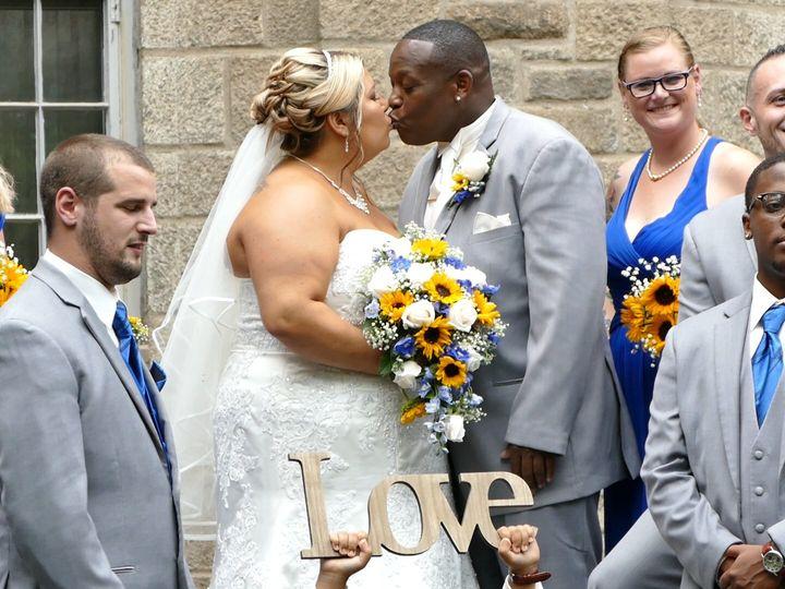 Tmx Amy Lister Edit 8 Movie Snapshot 51 117464 Southampton, Pennsylvania wedding videography